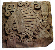 Eagle Relief