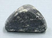 Stone Pulidor
