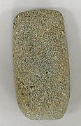 Stone Chisel