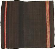 Woman's Overskirt (Aksu)