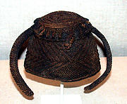 Hat (Emat'Eyeye)