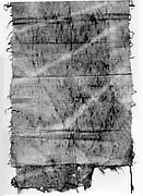 Barkcloth (Masi)