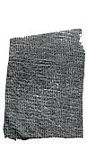 Barkcloth Fragment (Kapa)