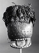 Mask (Kagle)