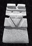 Bird-celt Pendant