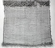 Unfinished Panel Fragment