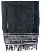 Shoulder Cloth (Ragi hotang)