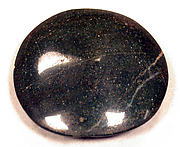 Ritual Stone
