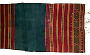 Ceremonial Shoulder Cloth