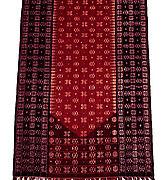 Ceremonial Shoulder Cloth