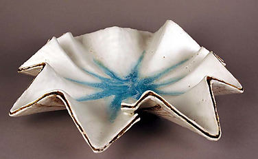 Plate Named