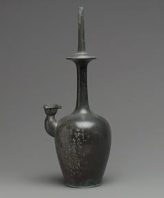 Bottle (Kundika)