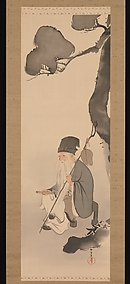 Jurōjin