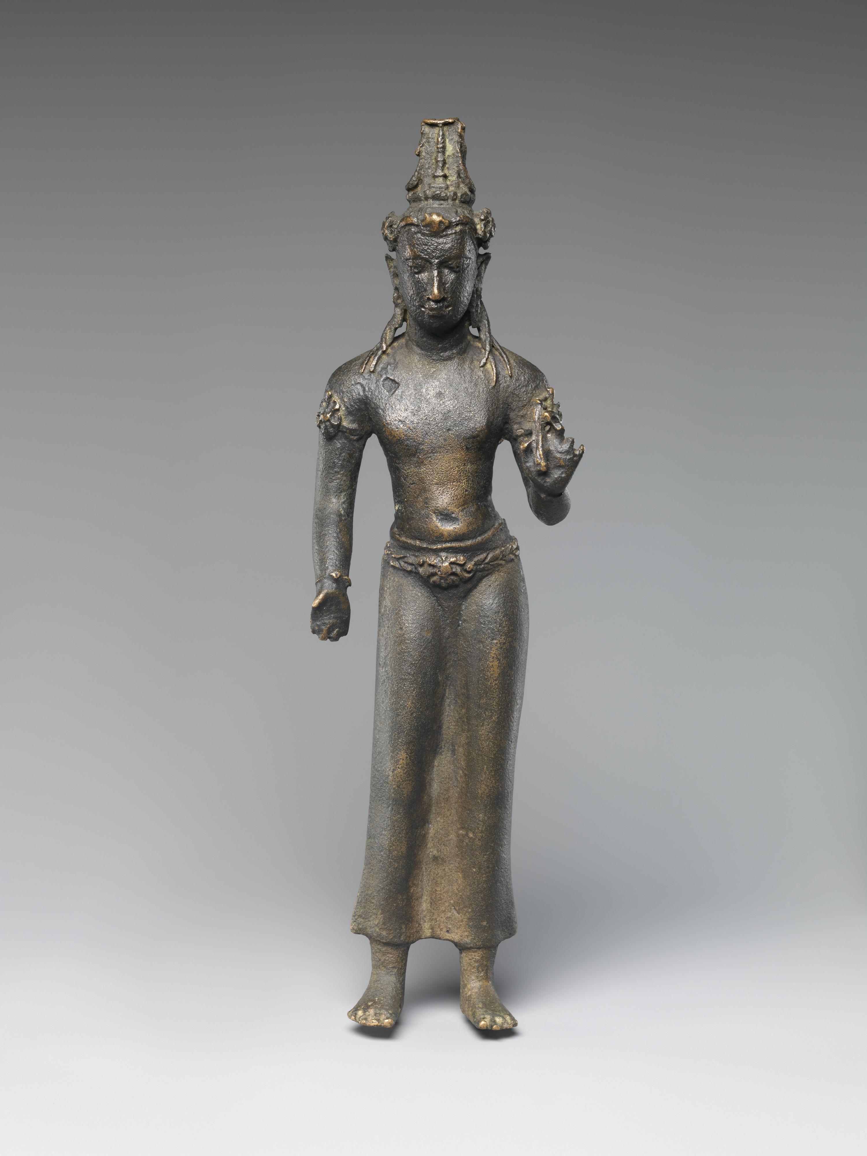 Pin by Prasit Tangjitrapitak on Ancient Indonesian art ☸️