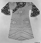Robe, Birthday or Ceremonial