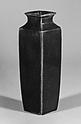 Vase (one of four)