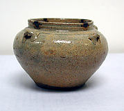 Jar (Guan)