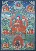 Sakya Pandita
