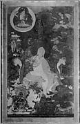 Sakya Pandita (1182–1242)