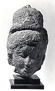 Head Fragment