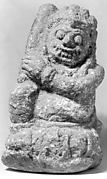 Fragment of Demon (Rakshasha)