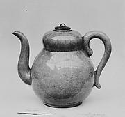 Wine pot