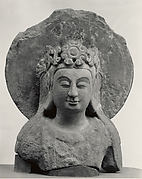Bodhisattva