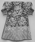 Imperial Summer Robe of State