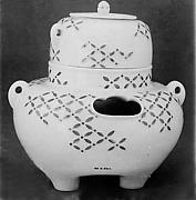 Clove Boiler
