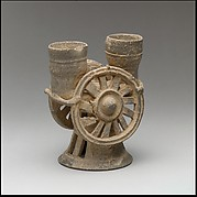 Chariot Cup