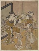 Daikoku Dōagé