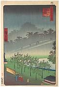 Akasaka Kiri-Ratake Uchu Yu Kei