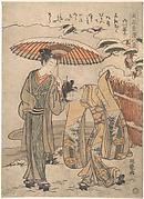Uchikawa Bosetsu