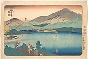 Minakuchi, Ishibe, Kusatsu, Otsu, Kyoto