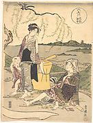 Chofu no Tamagawa