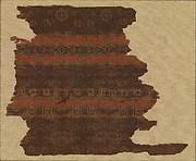 WovenTextile (Detail)