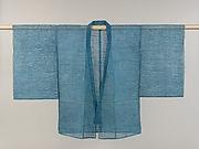 Noh Costume (Mizugoromo)