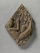 Flying Celestial Apsara (Feitian)