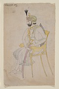 Maharaja Ranbir Singh