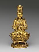 Buddha Vairocana (Dari)