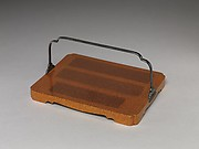 Stand (Tray with Handle)