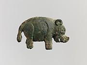 Elephant Relief