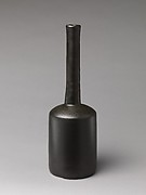 Long-Necked Bottle