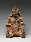 Daishōgun