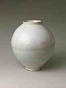 Moon Jar