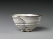 Tea Bowl