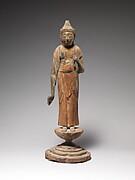 Shō Kannon