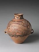 Jar (Hu)