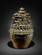 Funerary Urn (Hunping)