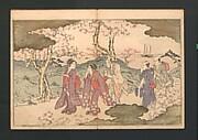 Statue of the Bodhisattva Fugen (Fugenzō)
